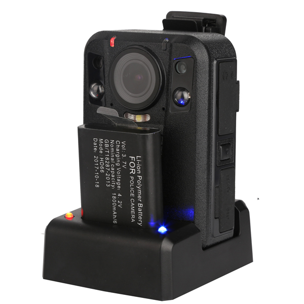 body camera 3 4G A Eye Live Streaming