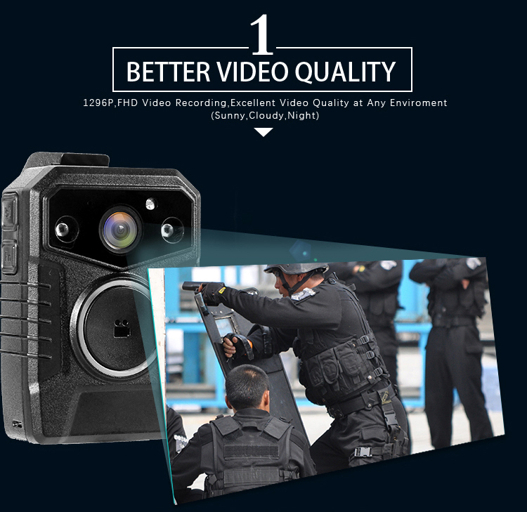 Body-Worn-Camera-S-Eye-B-Plus (0)