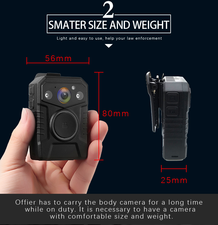 Body-Worn-Camera-S-Eye-B-Plus (1)