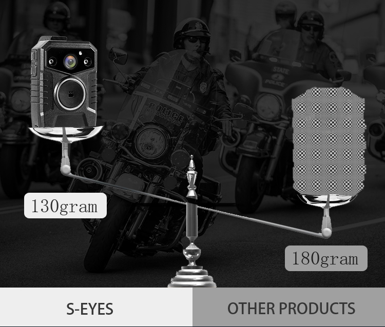 Body-Worn-Camera-S-Eye-B-Plus (2)